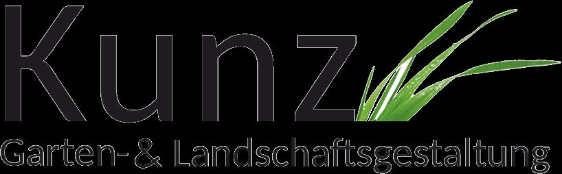 Kunz Garten- & Landschaftsgestaltung